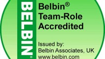 http://new.viventia.es/wp-content/uploads/BELBIN-Accredited-Users-logo-1-213x120.jpg