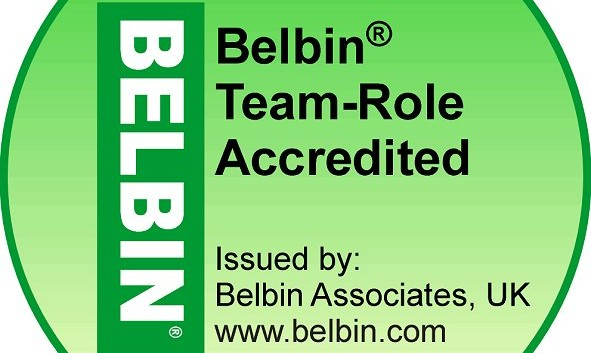 http://new.viventia.es/wp-content/uploads/BELBIN-Accredited-Users-logo-1-591x353.jpg